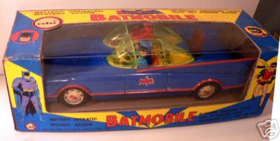 batman_ahijapanbmobile