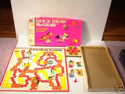 hb_quickdrawboardgame