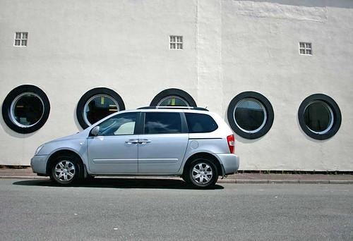 Kia Sedona Interior. pictures 2010 Kia Sedona LX