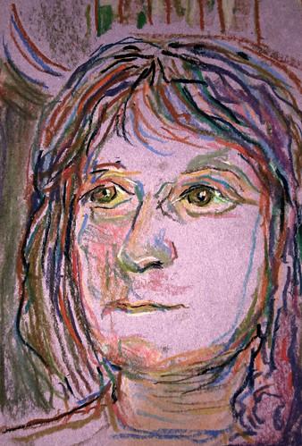 Madregal / Maureen Nathan for Jk