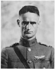 Lynd, Walter (San Diego Air & Space Museum Archives) Tags: sdasm aviation aeronautics sandiegoairandspacemuseum flight walterlynd lynd walterelynd welynd