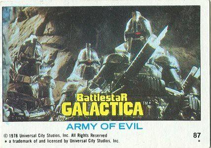 galactica_cards087a