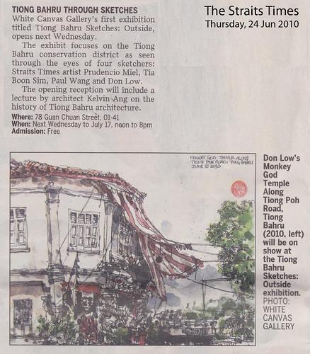 100624_Straits Times
