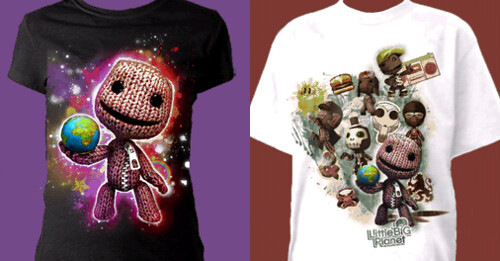 LBP_Hot_Topic_Shirts
