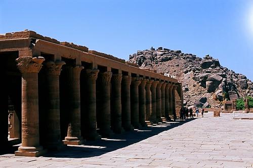 Egypt D7-022
