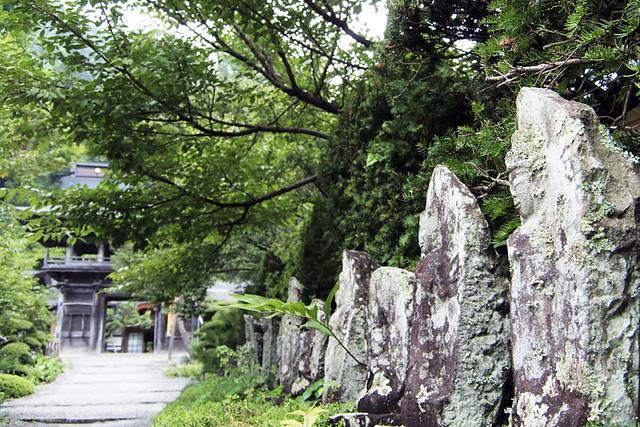 100814_122748_木曽_徳音寺