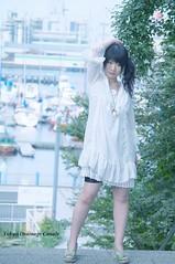 20101017_YukimiSouma031