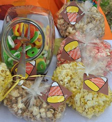 "St. Louis Snow Cone - Candy and PopCorn Buffets • <a style=""font-size:0.8em;"" href=""http://www.flickr.com/photos/85572005@N00/5114189199/"" target=""_blank"">View on Flickr</a>"