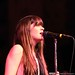She & Him at the Orpheum Theatre