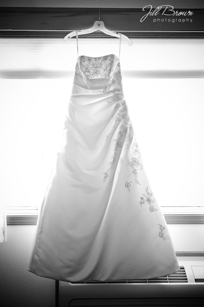 Wedding10-1