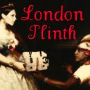 londonplinth