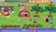 Farm Craft 2 – Gestiona tu Propia Granja