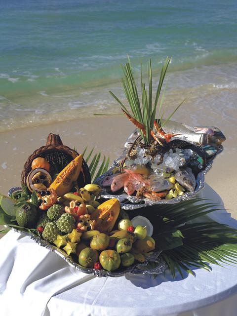 Jamaica lança a Sexta Anual dos Restaurantes