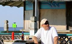 _MG_2320 (artcphoto) Tags: beer bar restaurant hudson sams anhinga mywinners gufofmexico