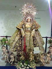 Nuestra Seora del Mayor Dolor (JMZ I) Tags: beauty birhen catholic con culture de del exhibit faith grand marian exhibit heritage icon icons lady maria marian maria santisima mary mara mara santsima nuestra philippines religion santa santa maria mara santisima santsima seora shrine tradition trono veritas virgen