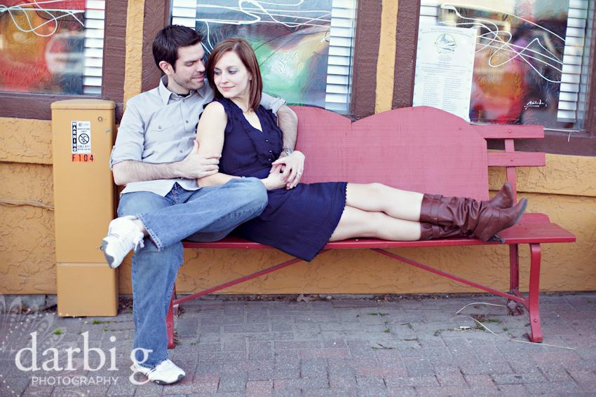 Darbi GPhotography-kansas city parkville wedding engagement photographer-C&J-110_
