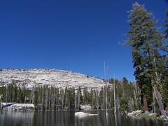 20070616 Pearl Lake