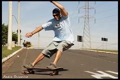 LadeirAbaixo SK8board For Fun - UNICAMP (fabio teixeira) Tags: brazil brasil canon rebel xt long board fabio skate canonrebelxt unicamp sk8 ladeira sk8board teixeira sigma247028exdgmacro nufca fabioteixeira ladeirabaixo
