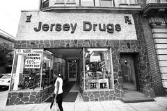 Best Drugstore Buys