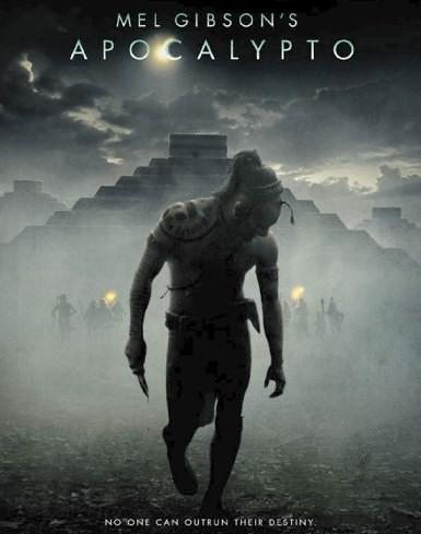 apocalypto-poster