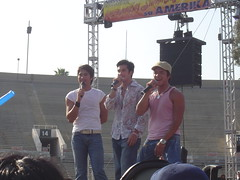 piolo, diether and jericho by lengers67
