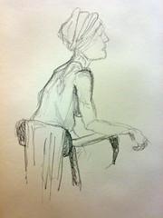 Draw-Life-12-03
