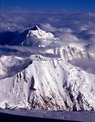Mt. Hunter and Kahiltna Peaks from 16K (photo61guy) Tags: nature alaska landscape climbing mountaineering denali 1001nights nikonn80 alaskarange denalinationalpark fujivelvia100 wonderworld blueribbonwinner mthunter 25faves twtmeiconoftheday worldbest aplusphoto flickraward superhearts theunforgettablepictures photographinglandscapes natureoutpost excapture theperfectphotographer goldstaraward absolutelystunningscapes goldenart artofimages platinumbestshot bestcapturesaoi mygearandmepremium mygearandmebronze mygearandmesilver mygearandmegold mygearandmeplatinum mygearandmediamond photographyforrecreationeliteclub vigilantphotographersunite vpu2 vpu3 vpu4 vpu5 vpu6 vpu7 photographyforrecreationclassic