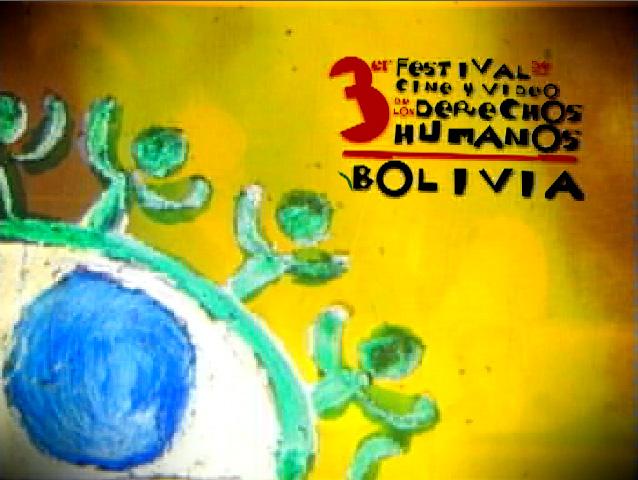 spot-bolivia