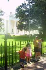 072107 Little Rock All Kids Old State House 2