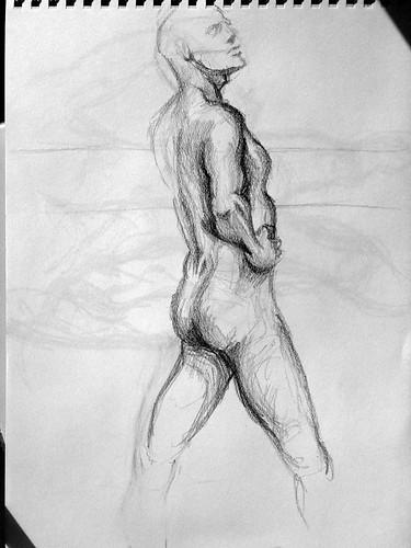 Draw-Life-14-16