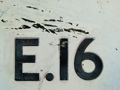 Picture of Locale E16
