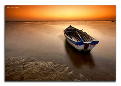 Floating on fog (alonsodr) Tags: andaluca bravo searchthebest quality sony filters cdiz alonso soe sigma1020mm cokin sanlcardebarrameda softsunset opl magicdonkey alonsodr outstandingshots 13seconds alpha100 gnd8 abigfave perfectangle outstandingshot anawesomeshot colorphotoaward superaplus aplusphoto ultimateshot superbmasterpiece infinestyle goldenphotographer diamondclassphotographer bratanesque superhearts theunforgettablepictures youvegottheeye alonsodaz aplusphoto0 alemdagqualityonlyclub