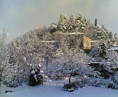 29/12/2005(001) neve (mareluna265) Tags: winter snow nature natura neve inverno paesaggi naturalmente aplusphoto naturewatcher fiveflickrfavs wonderfulworldmix