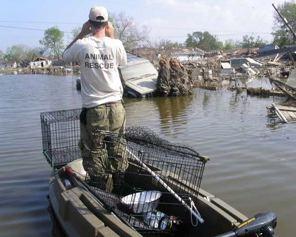 Kinship Circle - 2007-08-29 - Hurricane Katrina, 8-29-05 - 8-29-07 (01)