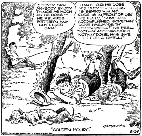 19420824-goldenhours
