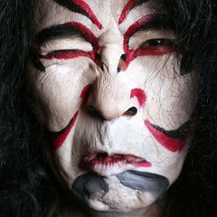 kabuki Endo Action