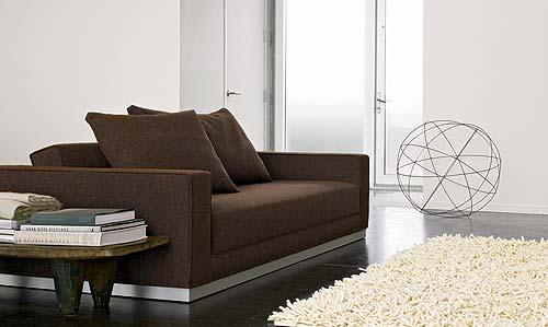 DWR - havana sofa