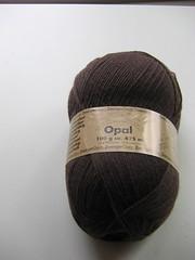 sock yarn