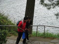 Izu  (270) (ghosh_bhaskar1981) Tags: one trips izu memorable