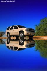 tahoe (NaWaFoOo) Tags: cars car canon photo tahoe kuwait  q8 nawaf artphoto kwt   usacars vwc 400d kwtphoto alsaleh kuwaitphoto   nawafooo q8photo   nawafphoto kvwc  kuwaitartphoto kuwaitart q8car q8cars carsphoto q8hp wwwnawafphotocom nawafphotocom