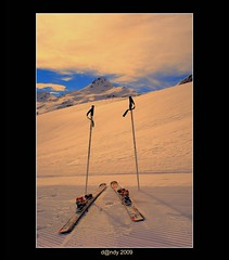 where am I? (d@ndyphoto (Daniele Ursini)) Tags: winter italy white mountain snow ski cold wonderful fantastic italia head sunday lombardia slope valtellina salomon sondrio valdidentro goldenphotographer cimapiazzi dndy