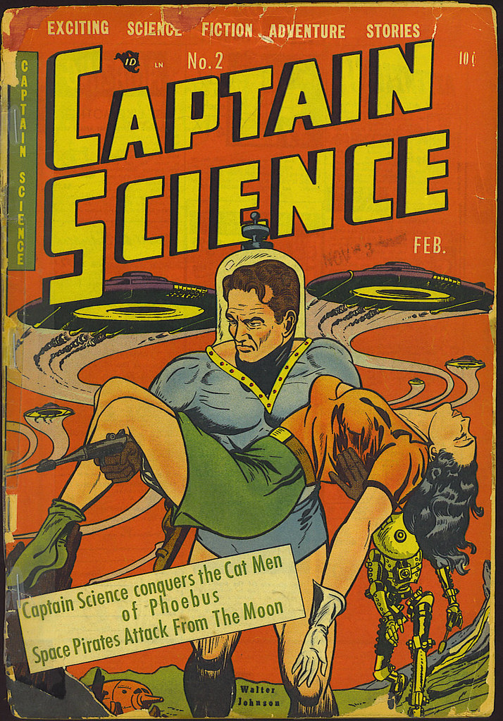 captainscience02_01