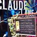 Claude Lane Photo 10