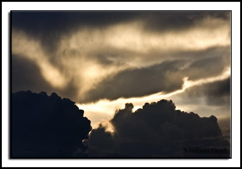 Sunset 03 10 10-2