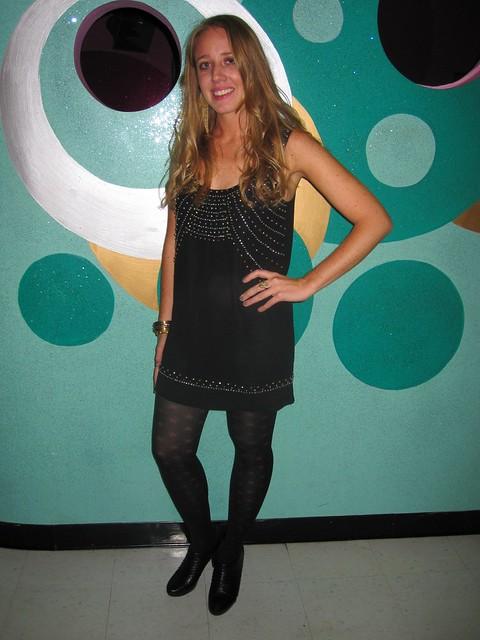 Chelsea Cankar