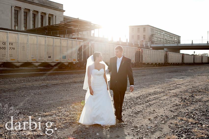 Kansas City Omaha wedding photographer-Darbi G Photography-134