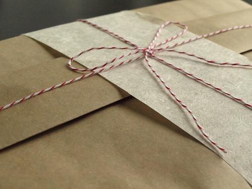 baum-kuchen wrapping