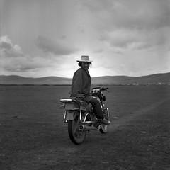 tibet2009_09