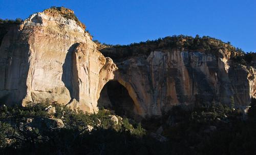 Vantana Arch