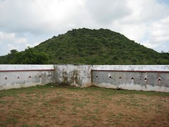Nearby Hill 1